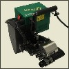 Автомат для сварки полимеров COMON