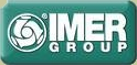 Каталог оборудования IMER