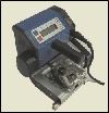 Автомат для сварки полимеров MION