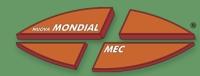 Каталог оборудования Nuova Mondial Mec